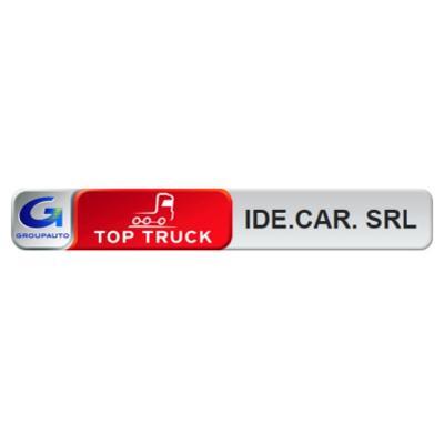 IDE.CAR. S.R.L.