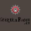 ENIGMA ROOM S.L.
