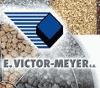 E VICTOR - MEYER