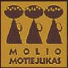 MOLIO MOTIEJUKAS, UAB