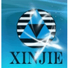SHENZHEN XINJIE ELECTRONIC CO., LTD
