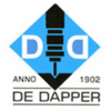 GRAVEUR RENÉ DE DAPPER