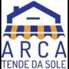 ARCA TENDE DA SOLE