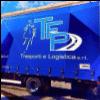 TFP TRASPORTI E LOGISTICA SRL