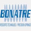BONATRE