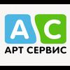 ART-SERVICE LLC