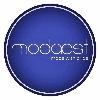 MODAEST