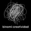 BINOMI:CREATIVIDAD
