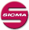 INDUSTRIES SICMA S.L.