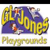 GL JONES PLAYGROUNDS LTD