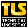 TECHNICAL LINE SPRAY, S.L