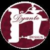 DYANTE DESIGN