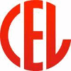 CEL (COMPTOIR ELECTROTECHNIQUE LUXEMBOURGEOIS)
