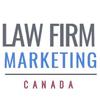 LAW FIRM MARKETING CANADA