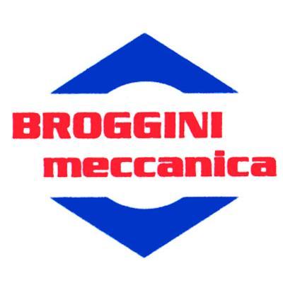 BROGGINI MECCANICA SRL