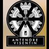ANTENORE VISENTIN