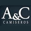A&C SHIRTMAKERS