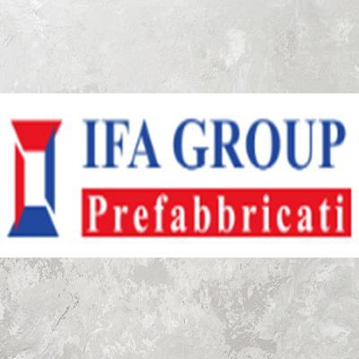 IFA GROUP