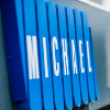 MICHAEL SA  SPRINGS & METAL PARTS MANUFACTURER