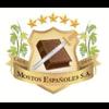 MOSTOS ESPANOLES SA