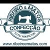 RIBEIRO E MATOS- CONFECÇÃO, LDA.
