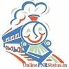 ONLINE PNR STATUS