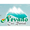 NEVADO RENT A CAR BOLIVIA