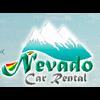 NEVADO RENT A CAR BOLIVIA