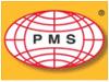 PMS - PROJECT MANAGEMENT SERVICES