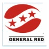 GENERAL RED AGRICULTURE DEVELOPMENT CO., LTD