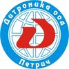 DITRONIKA LTD