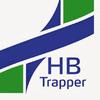 HB TRAPPER