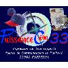 PUISSANCE COM 33