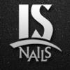 I.S. NAILS