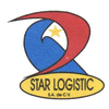STAR LOGISTIC S.A. DE C.V.