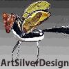 ART SILVER DESIGN
