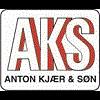 A.K.S. METALINDUSTRI A/S