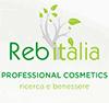 REBITALIA PROFESSIONAL COSMETICS SRL