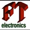 FASTECH ELECTRONICS COMPANY LIMITED