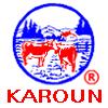 KAROUN DAIRIES