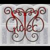 GLOTEC IRON DOORS COMPANY LIMITED