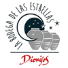 DIONISOS AGRICULTURA BIOLÓGICA, S.L.
