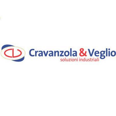 CRAVANZOLA ROBERTO & VEGLIO BRUNO