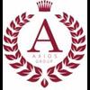AXIOS-GROUP