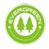 EVERGREEN PULP & PAPER CO., LTD