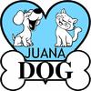JUANA DOG