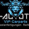 VIP AUTOTEILE