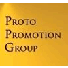 PROTO PROMOTION GROUP
