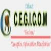 """CEGICOM """"ENVIRON"""""""