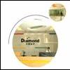 DIAMOND COLOR PRINTING CO., LTD.